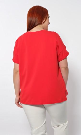 Блуза 0087-14