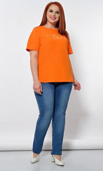 Блуза 0111-2