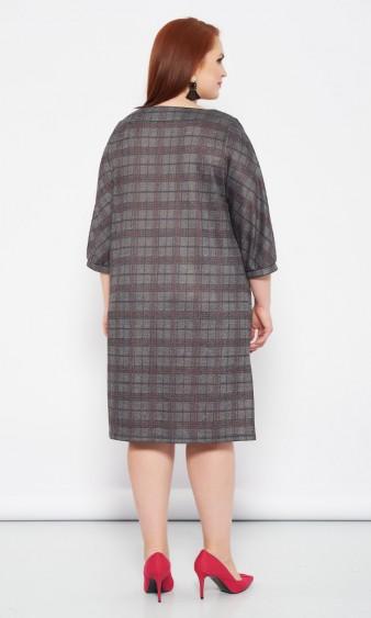 Платье 0002-8