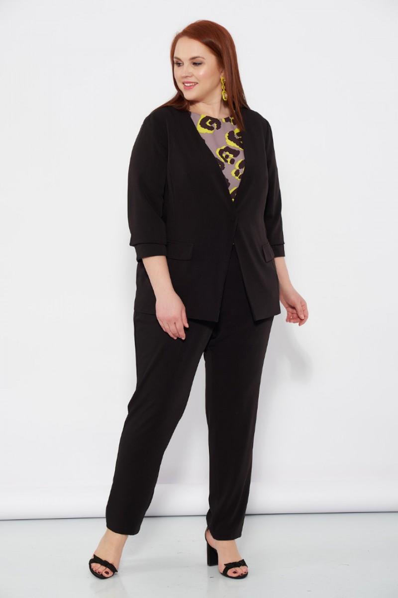 Блуза 0014-18