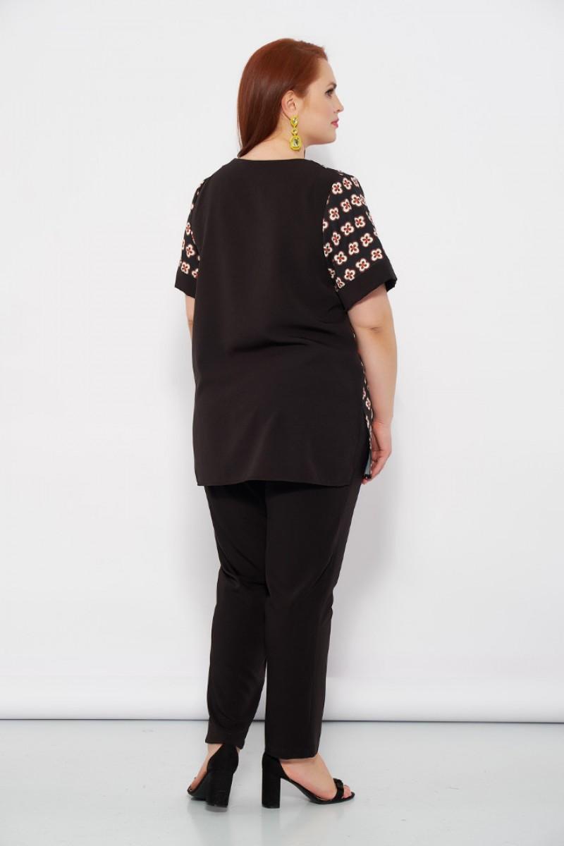 Блуза 0014-16