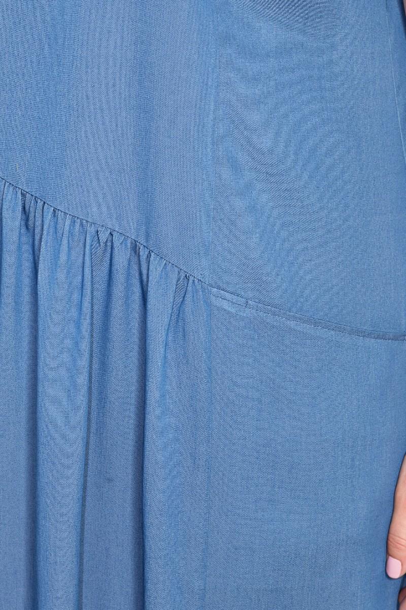 Платье 0104-2