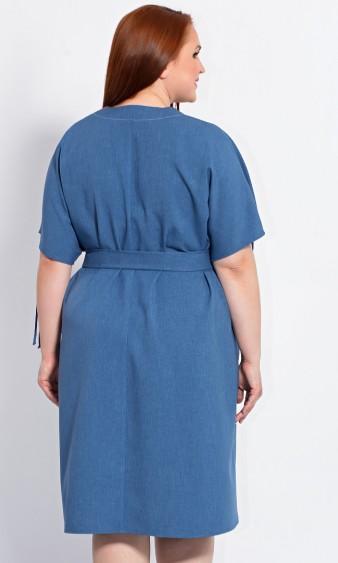 Платье 0098-13