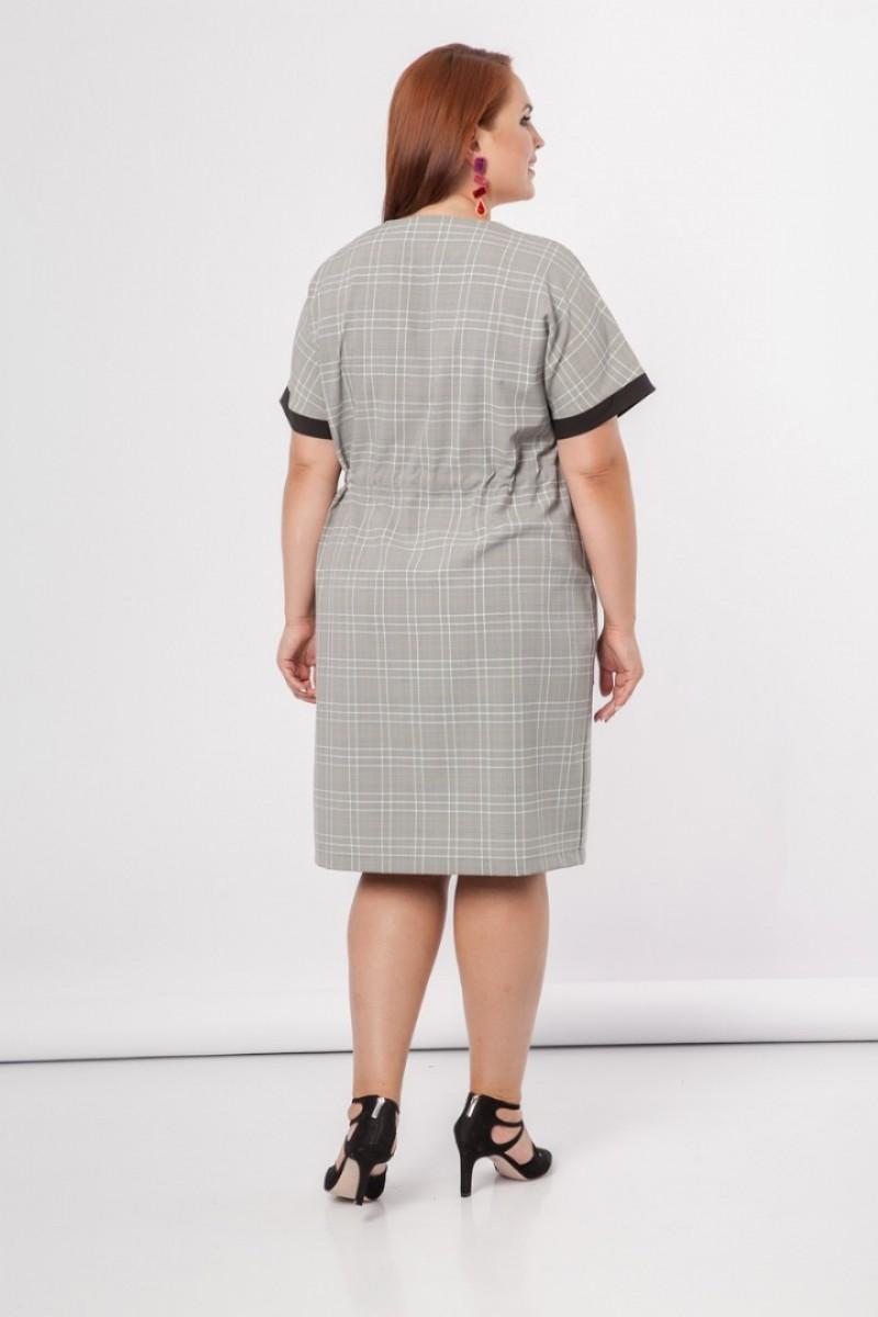 Платье 0090-5