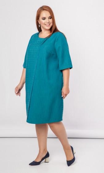 Платье 0116-1