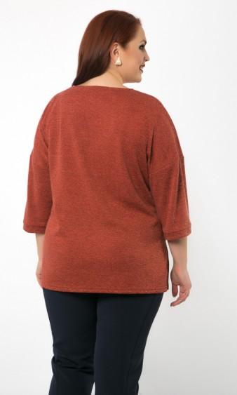Блуза 0084-8