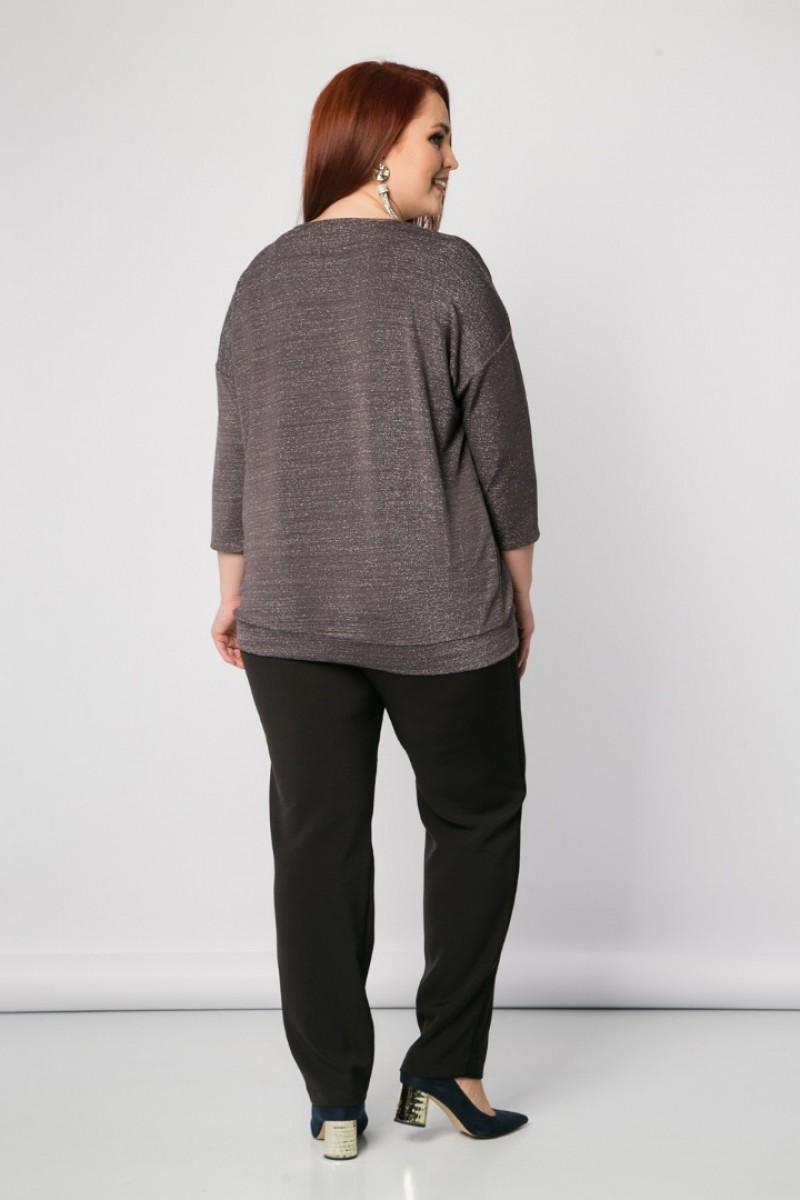 Блуза 0057-8