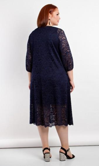 Платье 0120-1