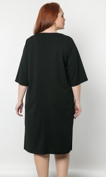 Платье 0153-1