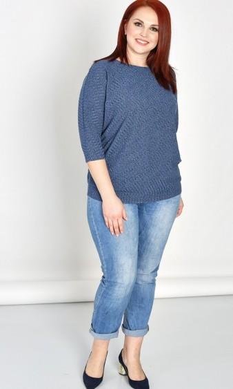 Блуза 0170-1