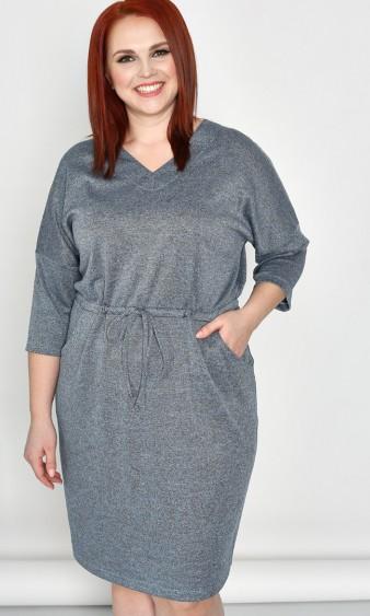 Платье 0082-15