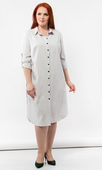 Блуза 0168-1