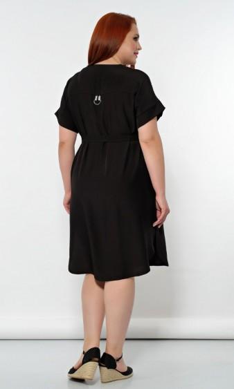 Платье 0178-2