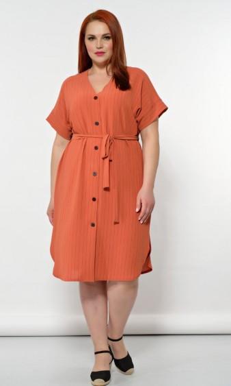 Платье 0178-4