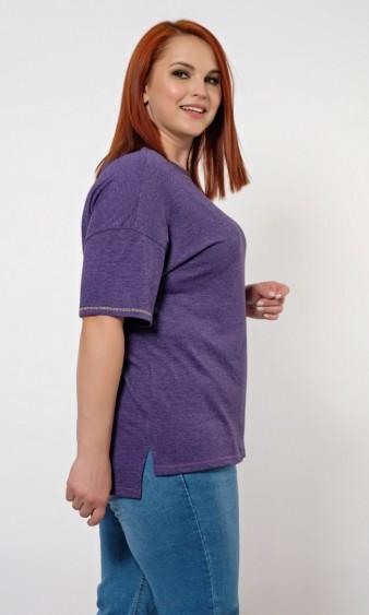 Блуза 0087-20