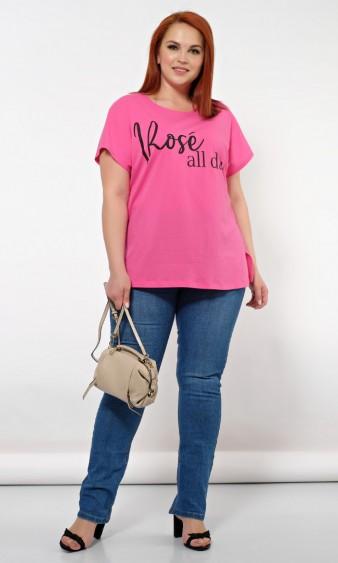 Блуза 0184-1