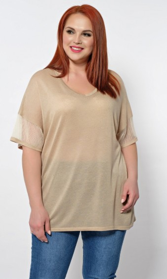 Блуза 0171-1