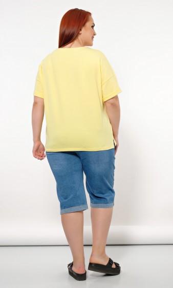 Блуза 0174-1