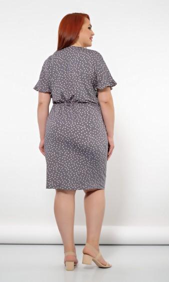 Платье 0082-20
