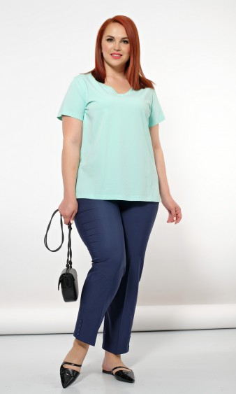 Блуза 0172-4