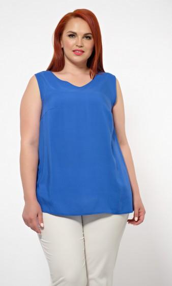 Блуза 0142-7