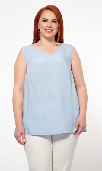 Блуза 0142-8