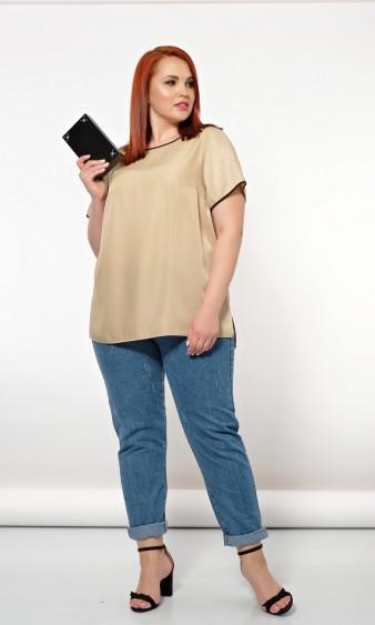 Блуза 0014-37