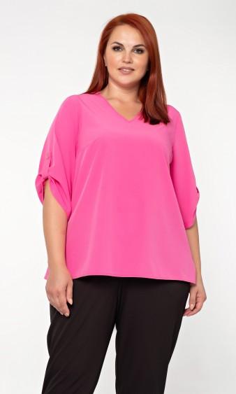 Блуза 0190-4