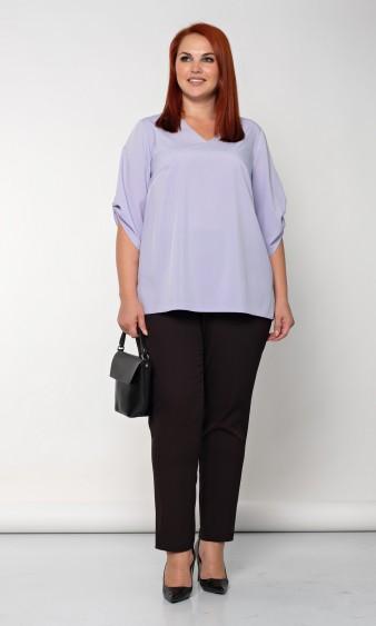 Блуза 0190-3