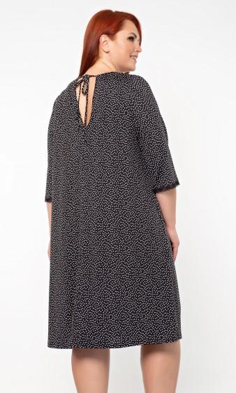 Платье 0033-37