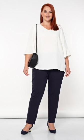 Блуза 0059-20