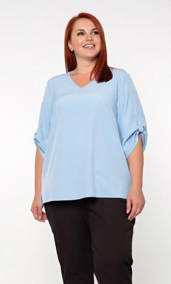 Блуза 0190-2