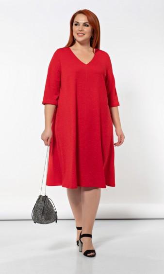 Платье 0196-1