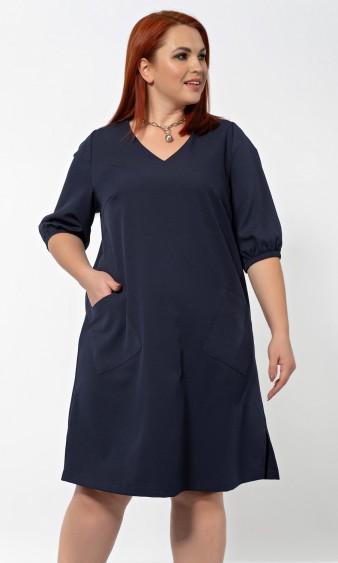 Платье 0192-1