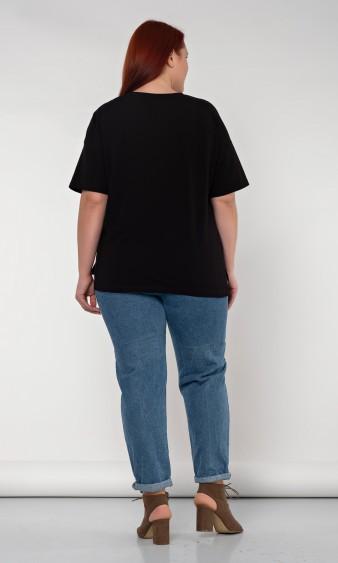 Блуза 0087-21