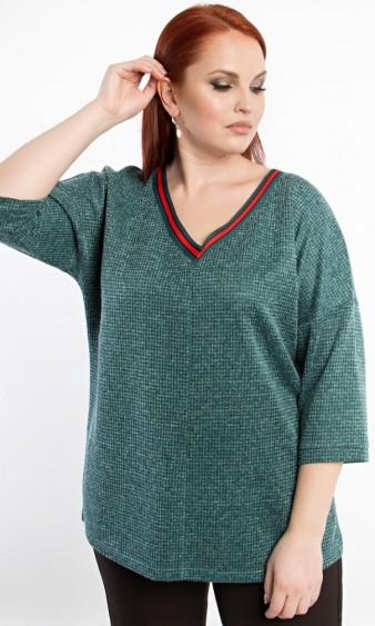 Блуза 0084-19