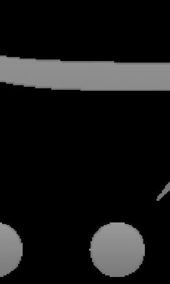 Блуза 0014-30 черный серебристый
