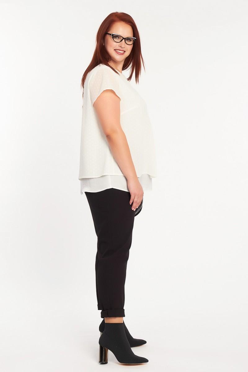Блуза 004-1