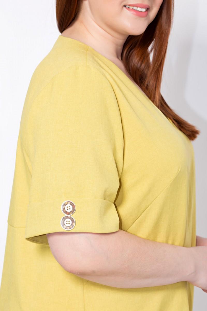Платье 0088-3