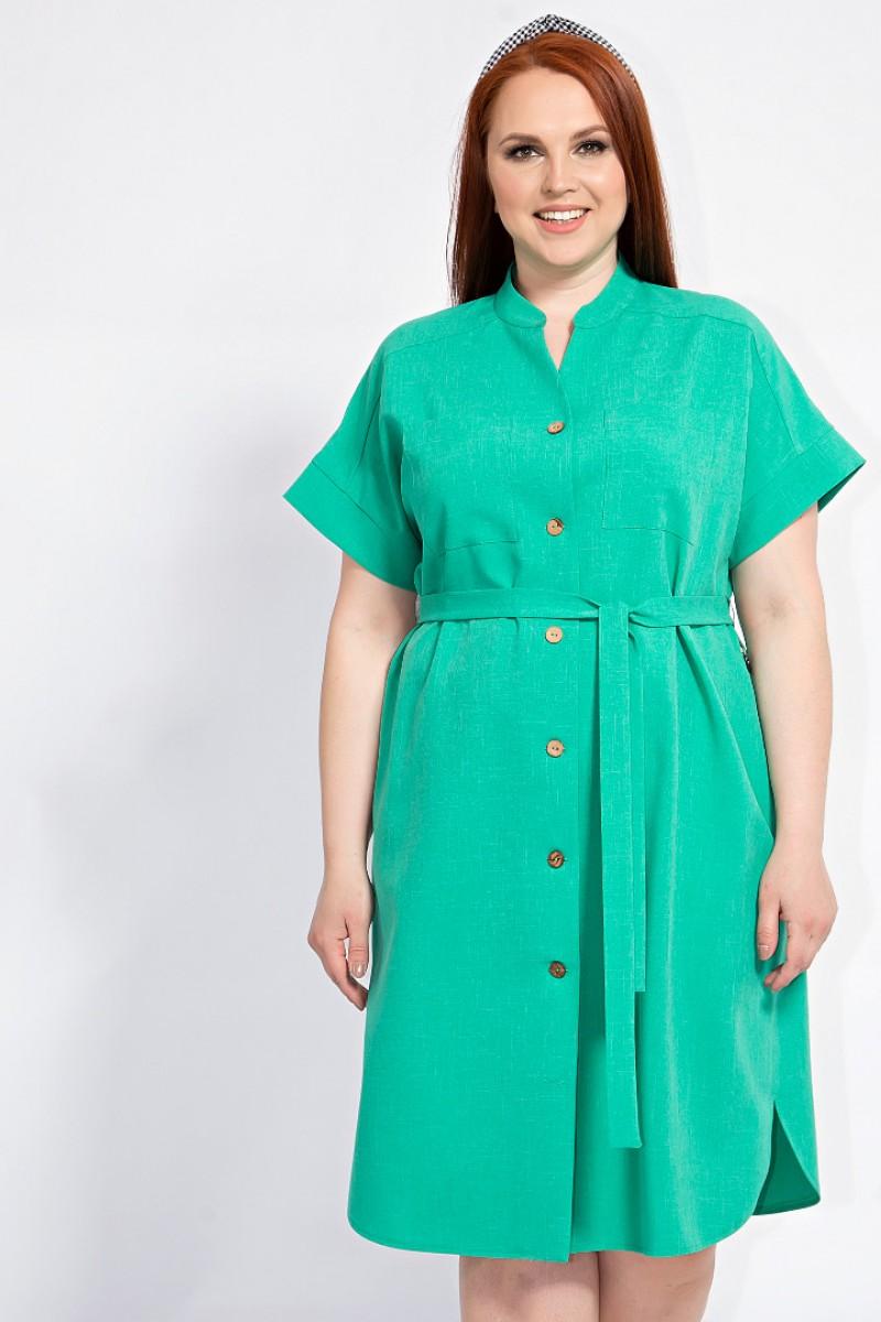 Платье 0097-2